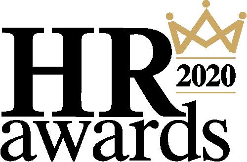 HR Awards 2017