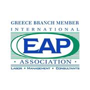Ελληνικό Παράρτημα EAPA