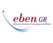 EBEN.GR