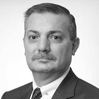 Νικόλας Ανδριώτης