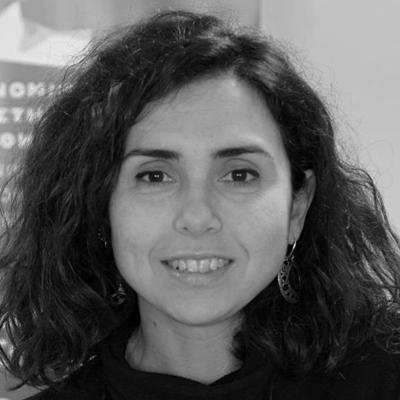 Ελεάνα Γαλανάκη