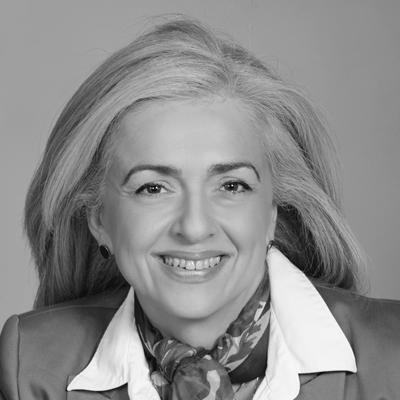 Άννα Μαμαλάκη