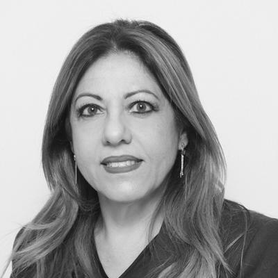 Δρ. Μαρία Μιχαηλίδη